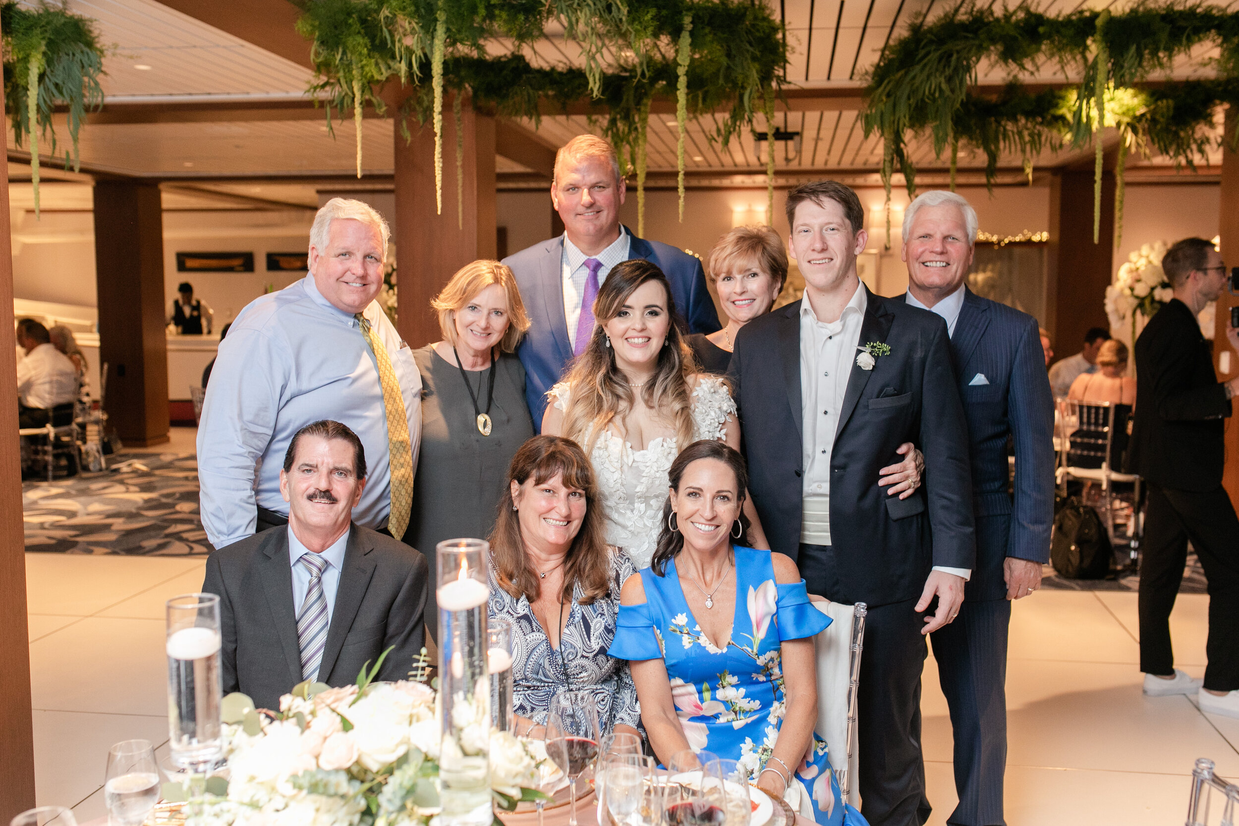 Annapolis Yacht Club Wedding Thabata & Johhny Megan Kelsey Photography-925.jpg