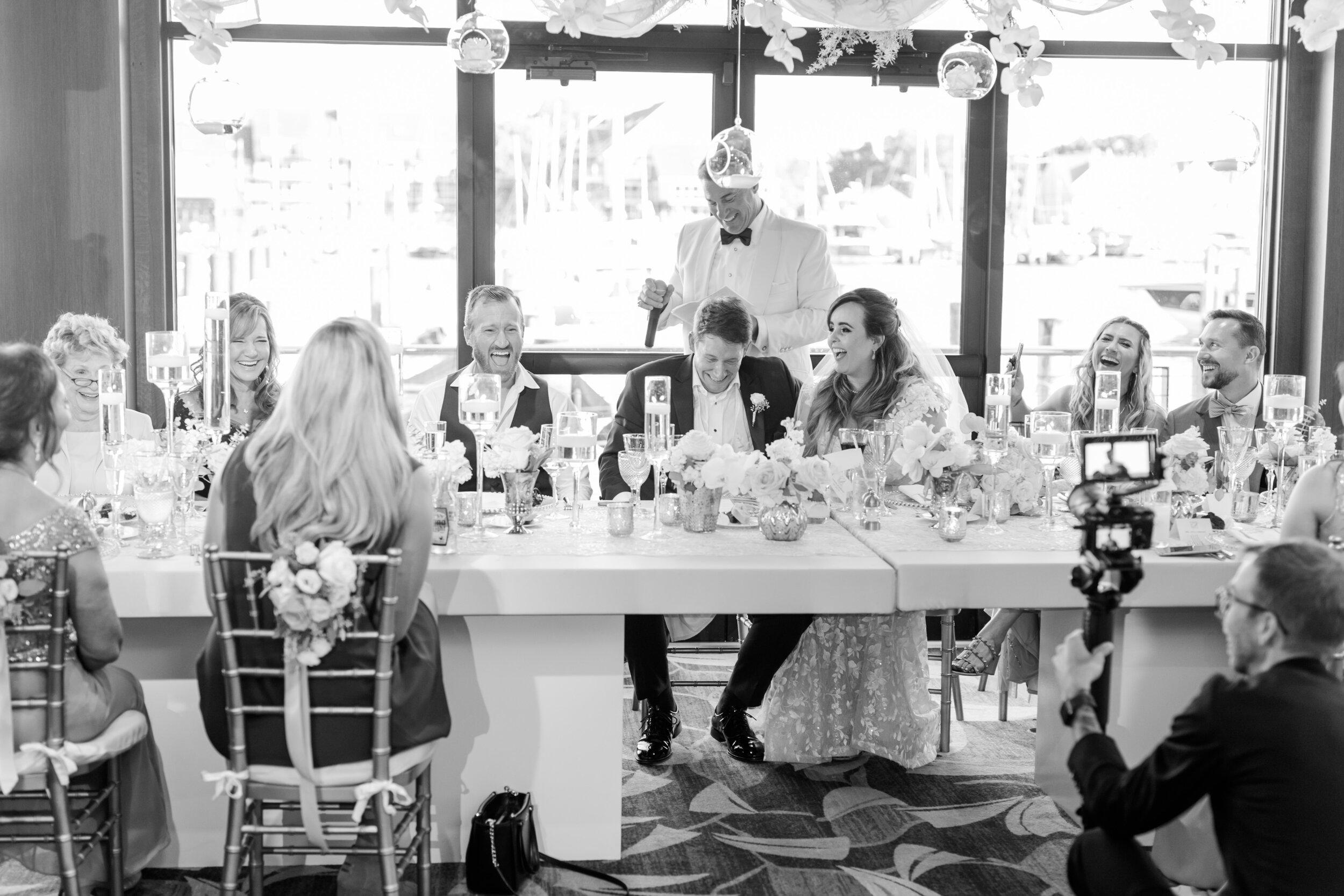 Annapolis Yacht Club Wedding Thabata & Johhny Megan Kelsey Photography-888.jpg