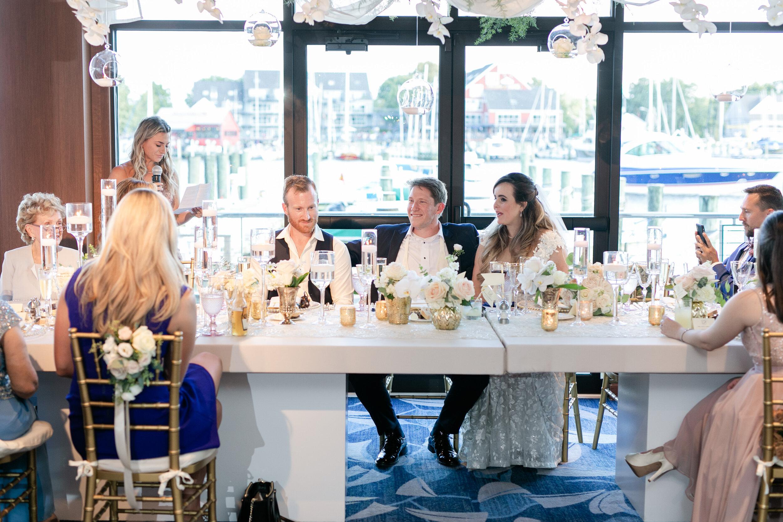 Annapolis Yacht Club Wedding Thabata & Johhny Megan Kelsey Photography-855.jpg