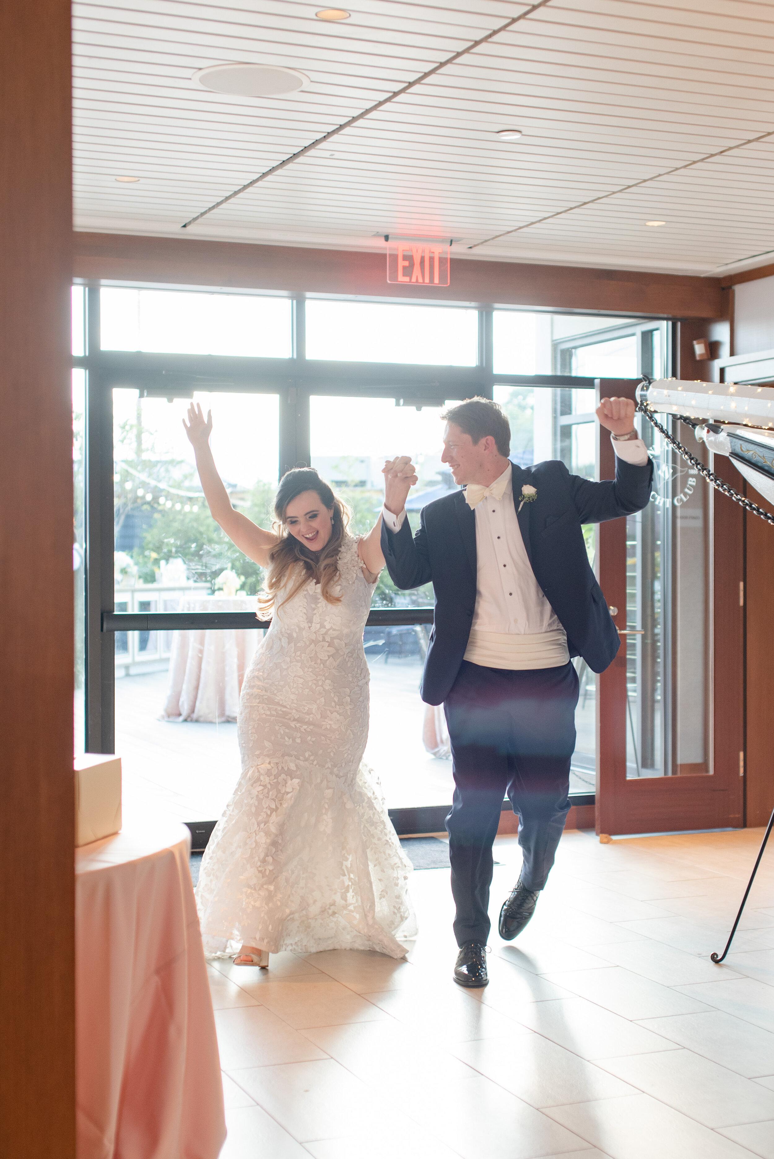 Annapolis Yacht Club Wedding Thabata & Johhny Megan Kelsey Photography-829.jpg