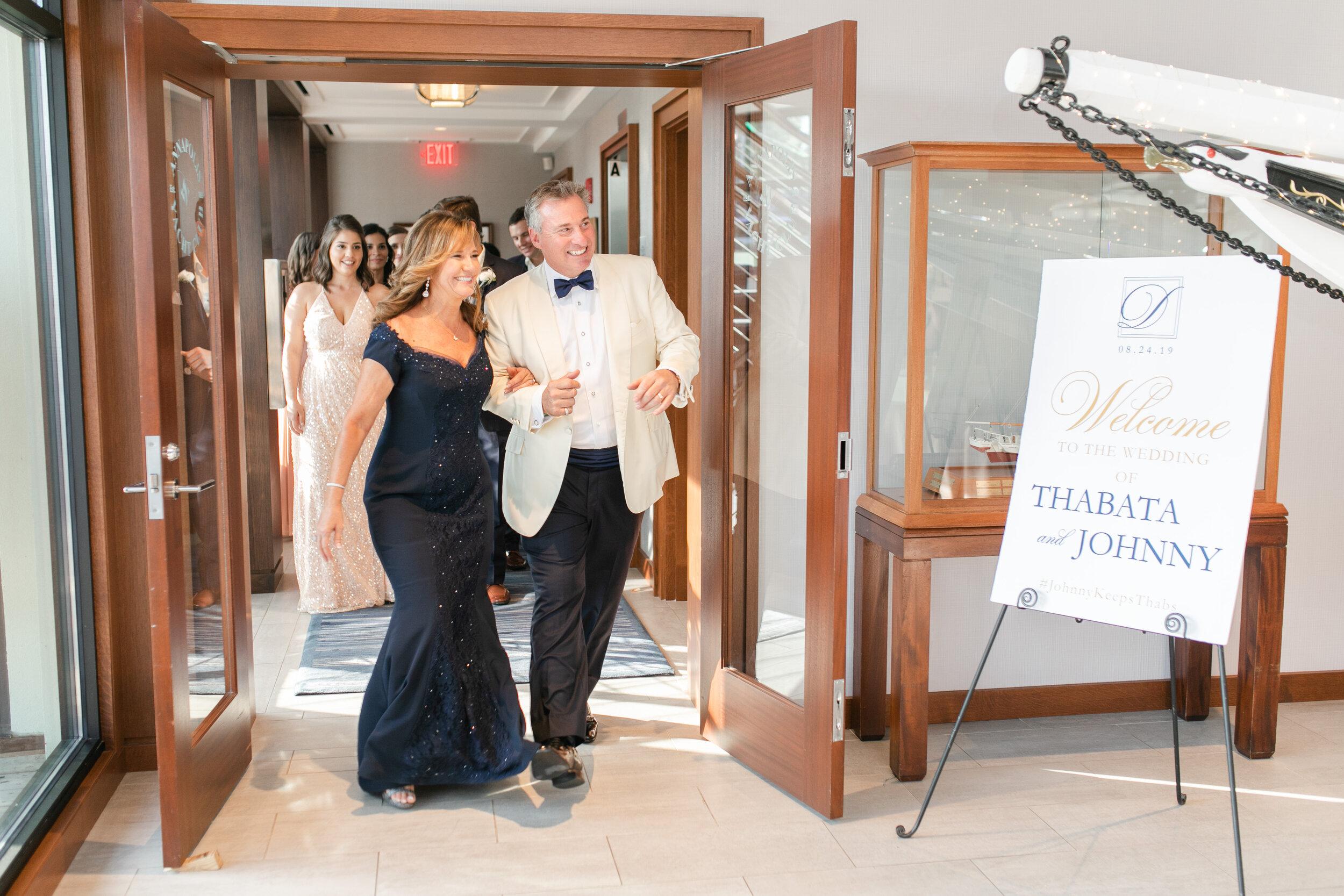 Annapolis Yacht Club Wedding Thabata & Johhny Megan Kelsey Photography-800.jpg