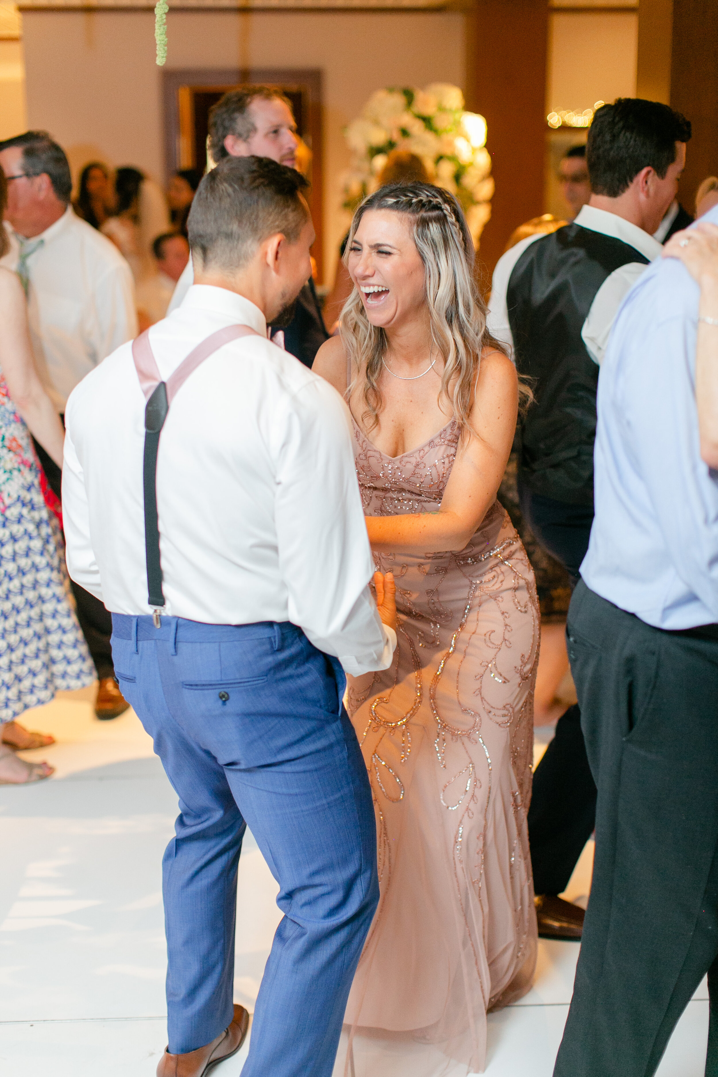 Annapolis Yacht Club Wedding Thabata & Johhny Megan Kelsey Photography-1056.jpg