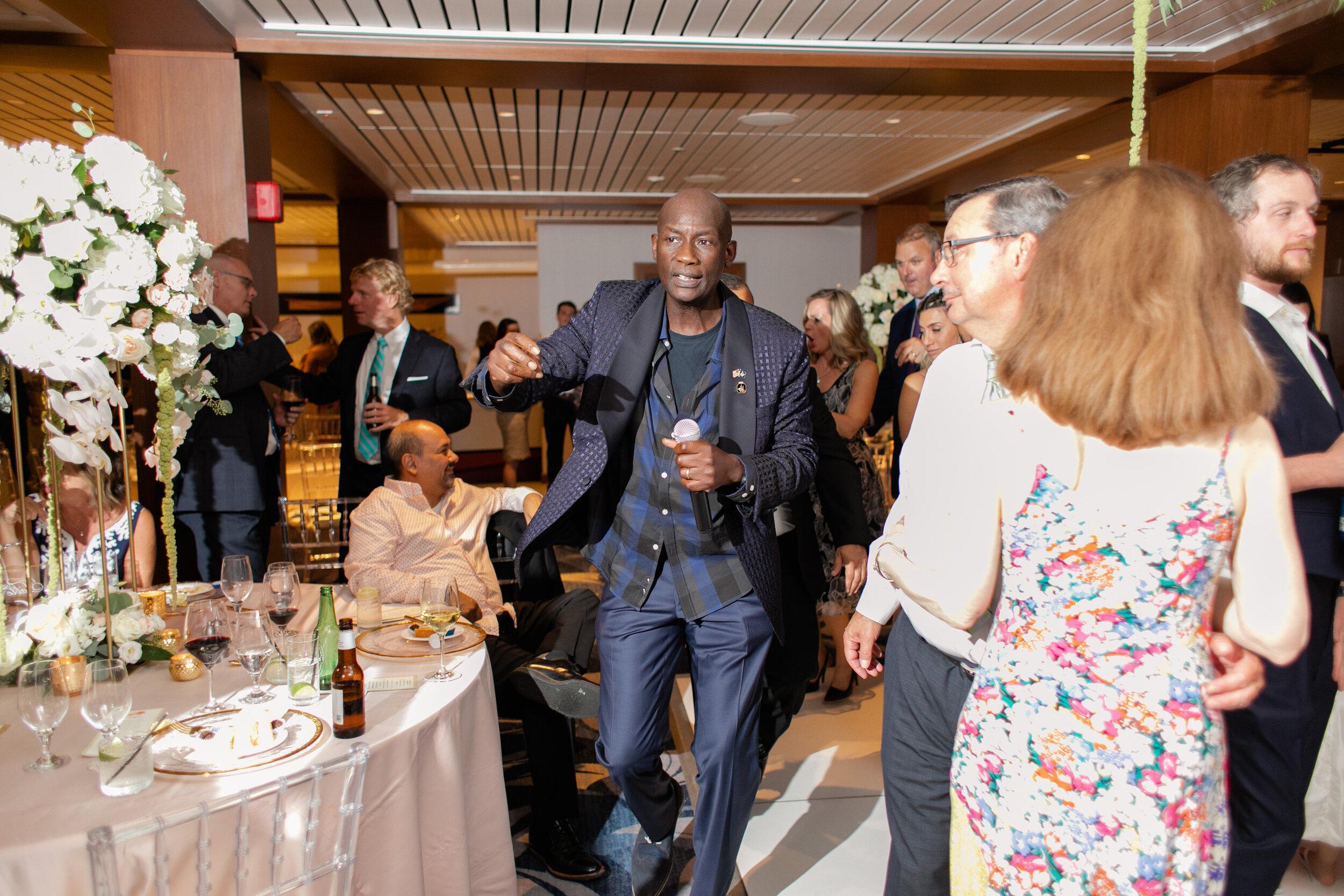 Annapolis Yacht Club Wedding Thabata & Johhny Megan Kelsey Photography-1049.jpg