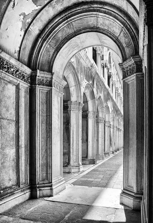 Ancient Halls.jpg