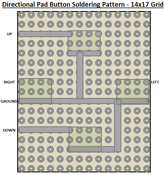 Directional Pad Button Soldering Pattern.png