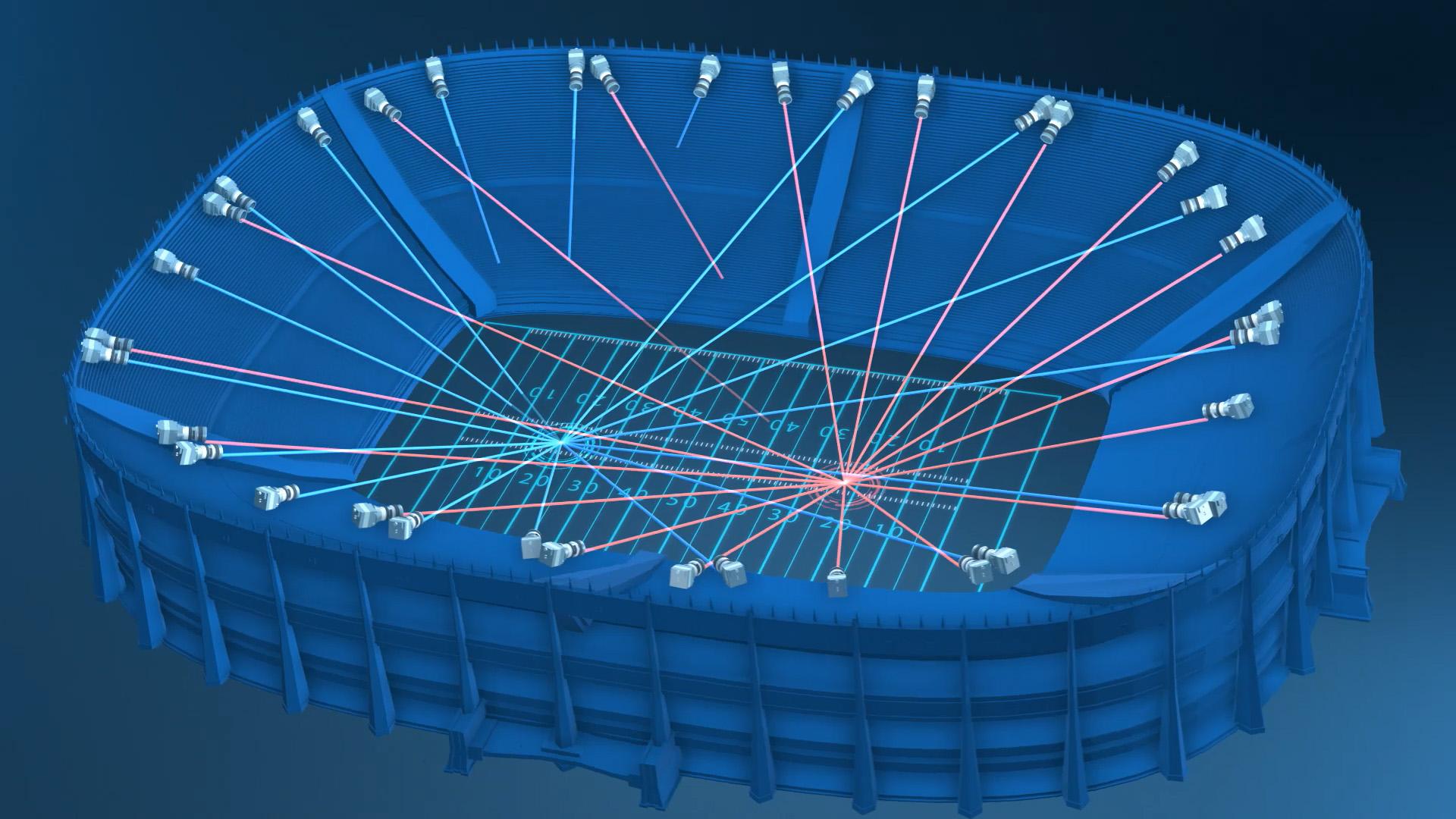StadiumGraphic.jpg