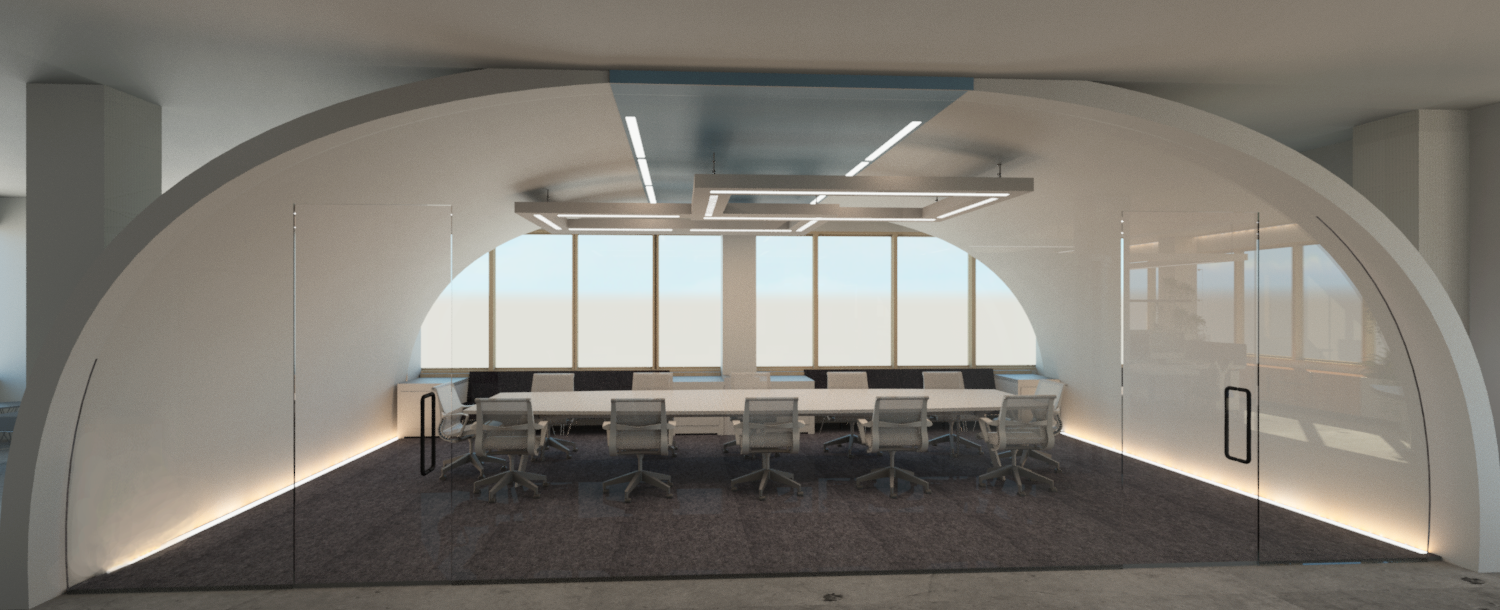 conf room final* revised.png