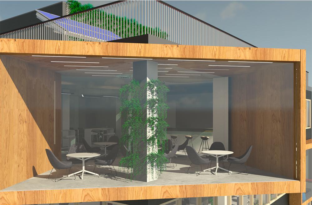 design trust cafe.png