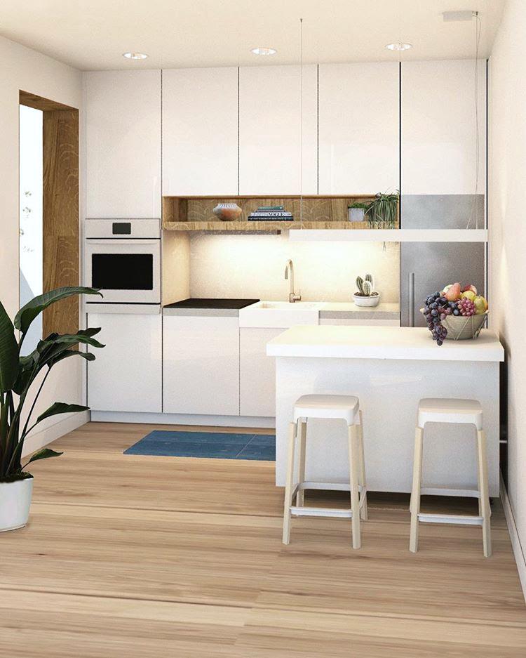 opt 2 kitchen final.jpg
