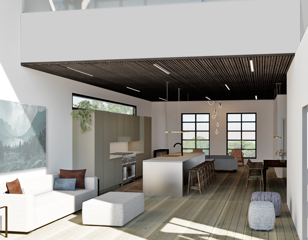 rendering kitchen final site.jpg