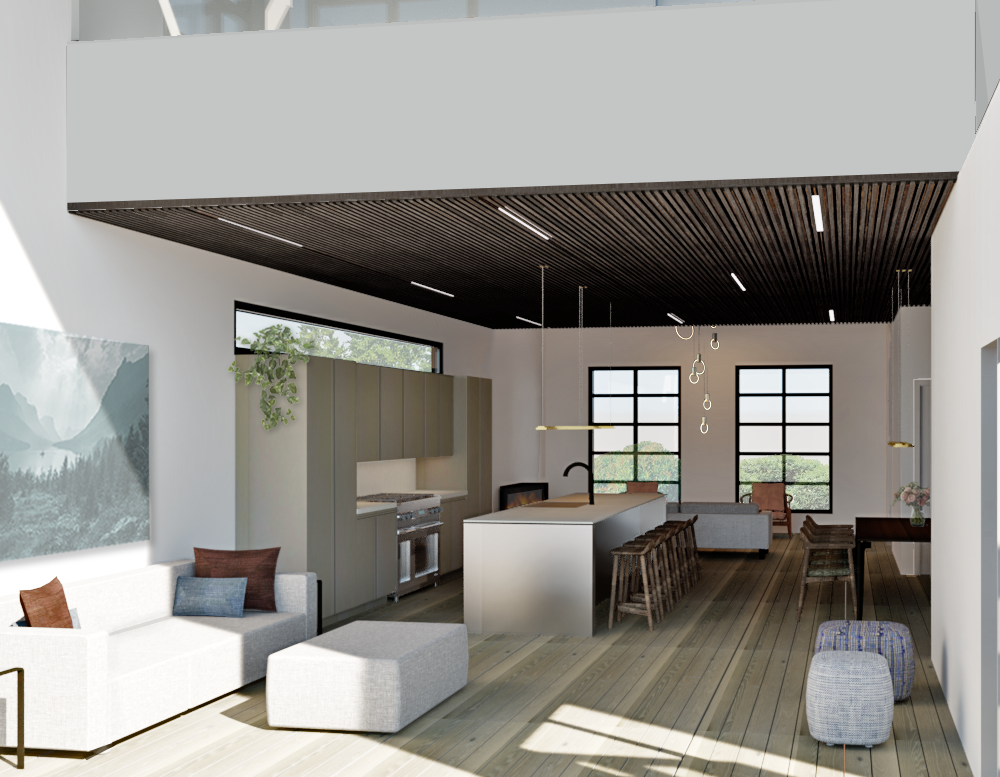 rendering kitchen final 1*.png