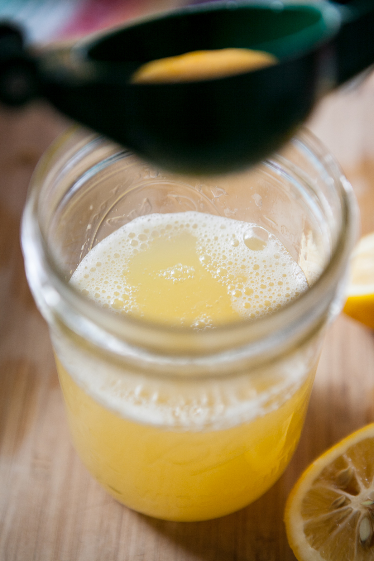 kbrodgesell_lemonade_MG_4829.jpg