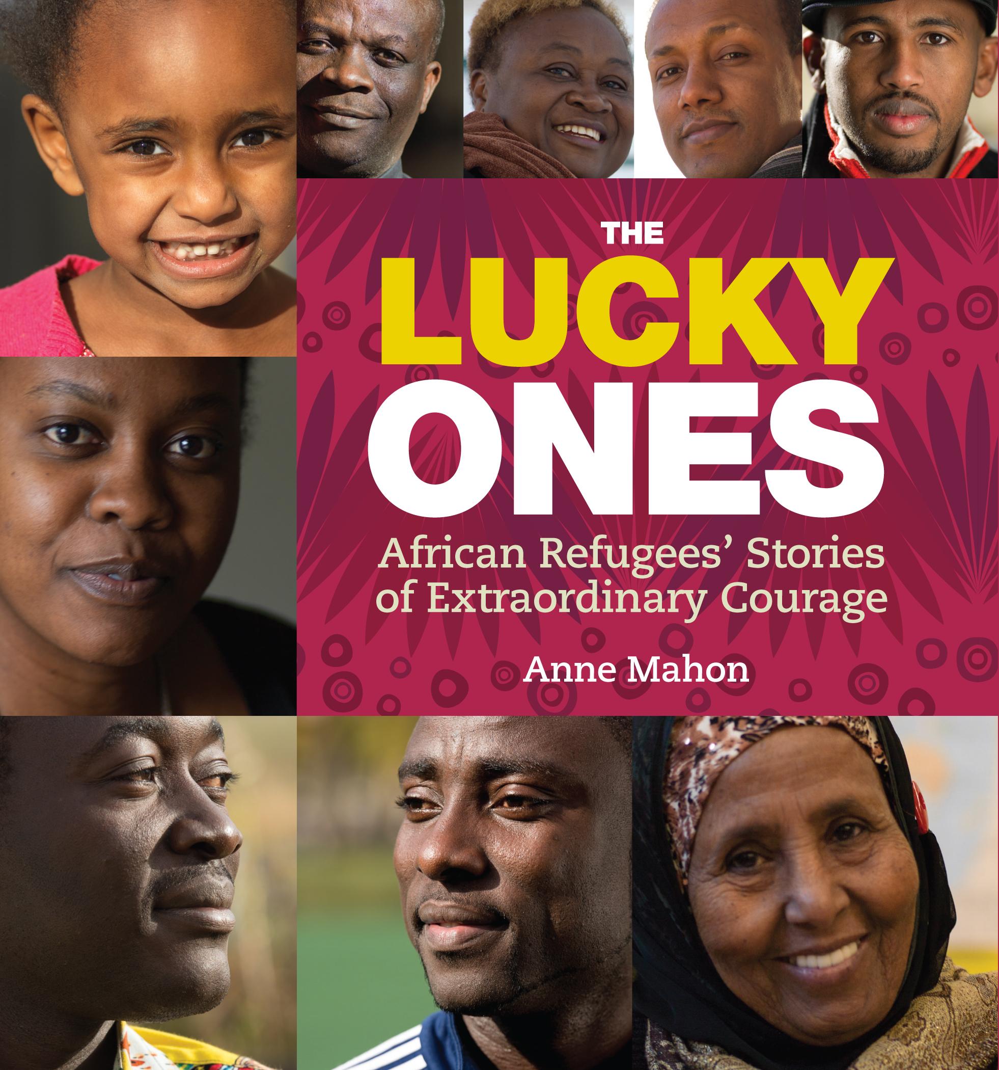 LuckyOnes_cover_final.jpg