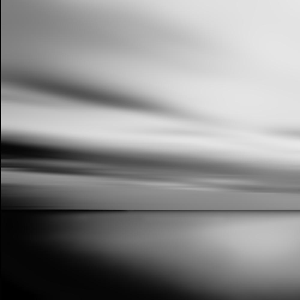 stillnessweb.jpg
