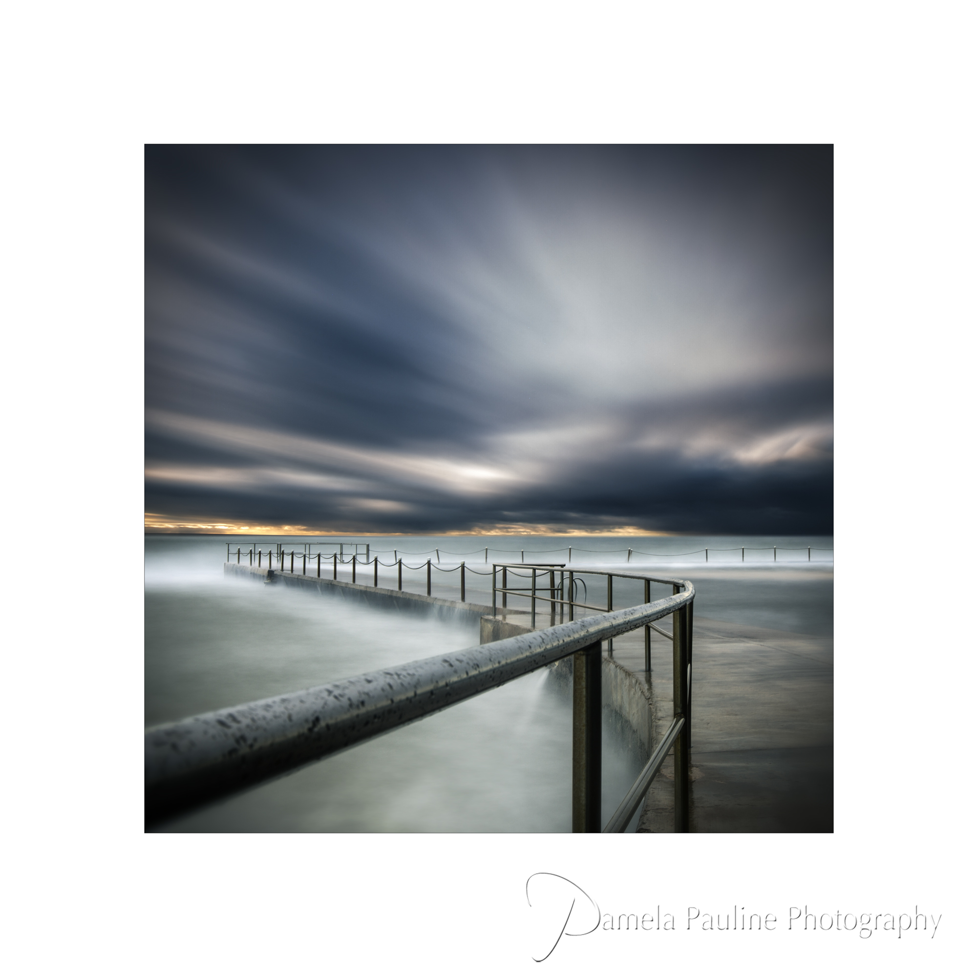 Collaroy Ocean Pool