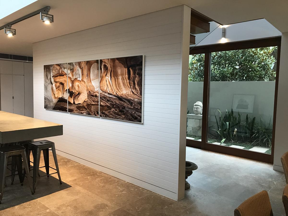 Westhead Rocks at Palm Beach Luxury Residence