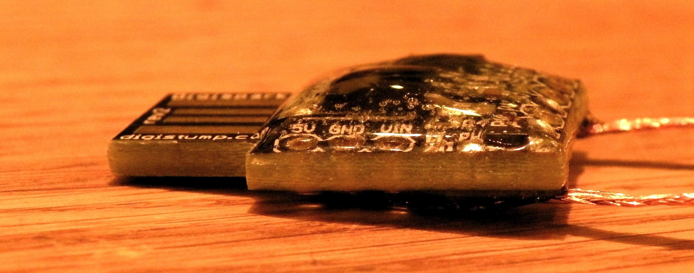DSCN7418a.JPG