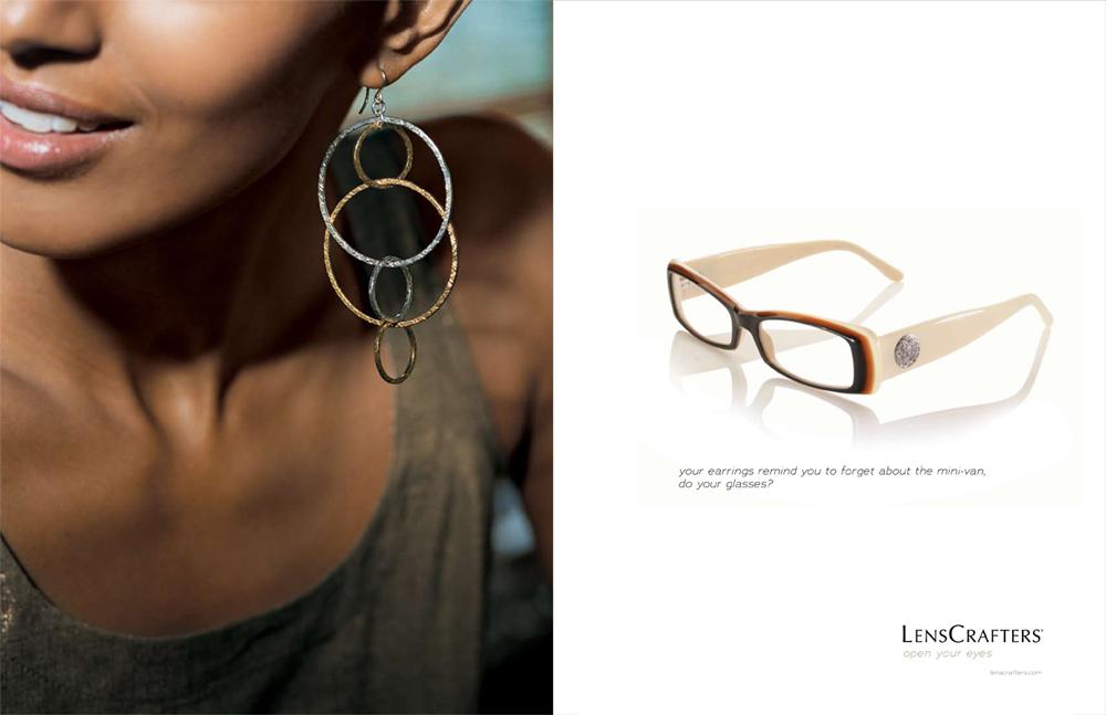 Lenscrafters_MINIvan.jpg