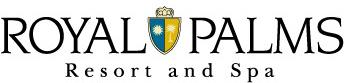 RoyalPalm_logo.jpg