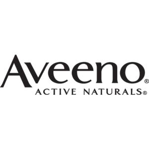 aveenoactivenaturalslogok.png