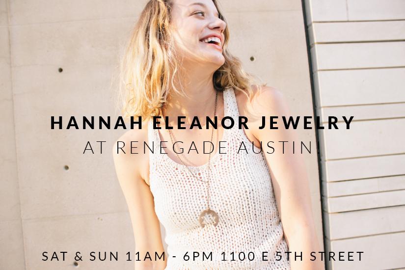 hannah eleanor jewelry