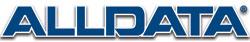 alldata_logo.jpg