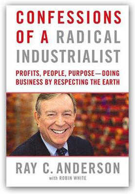 RadicalIndustrialistBook.jpg
