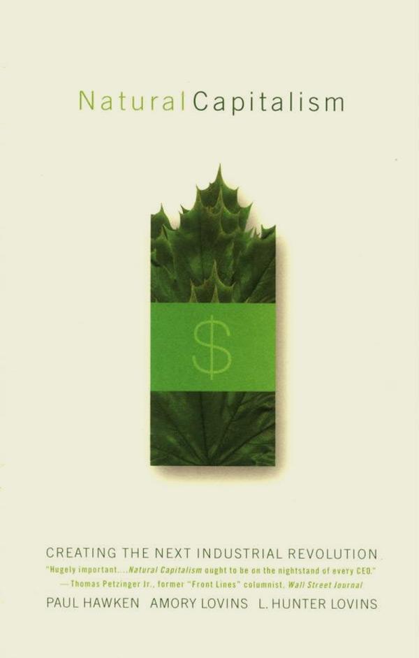 natural_capitalism_600.jpg