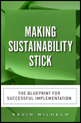 Making Sustainability Stick.jpg