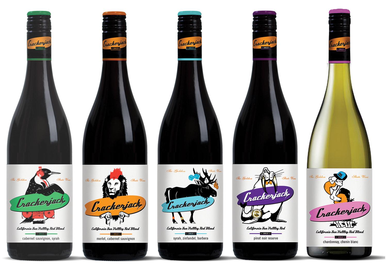 Wine_all_Crackerjack_horiz.jpg