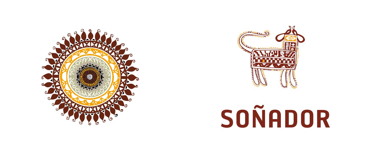 Body_Logo_SS_Soniador_.jpg