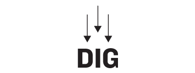 About_dig.jpg