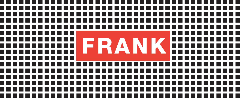 Logo_SS_Frank.jpg