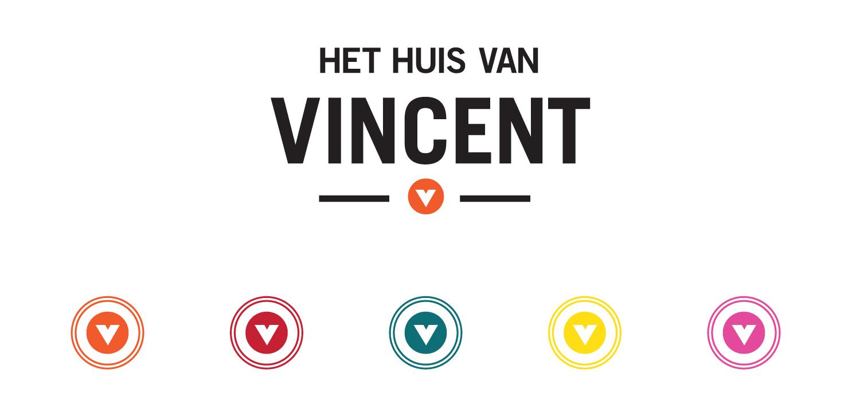 2015_Vincent_SS_pg_01.jpg