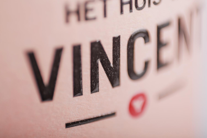 2105-mad-vincent-ss-juneshot-6a.jpg