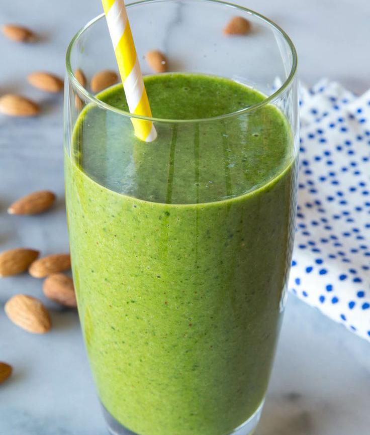green smoothie.jpeg