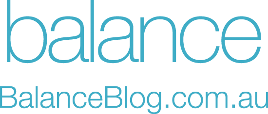 balance-logo-and-url-blue.png