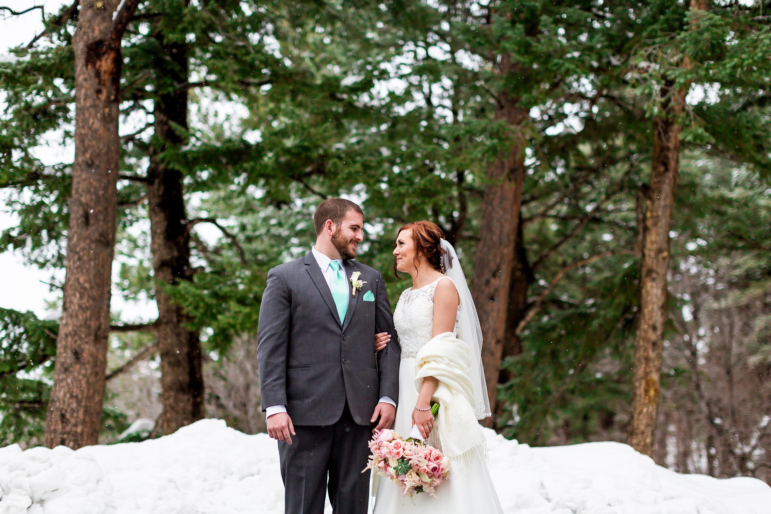 Colorado Mountain Photography By: Ashley McKenzie