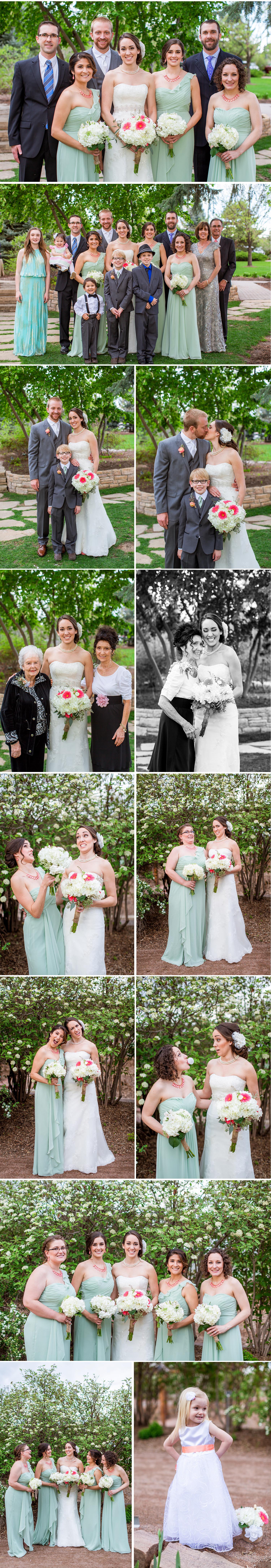 6_Beautiful Spring Wedding in Denver.jpg