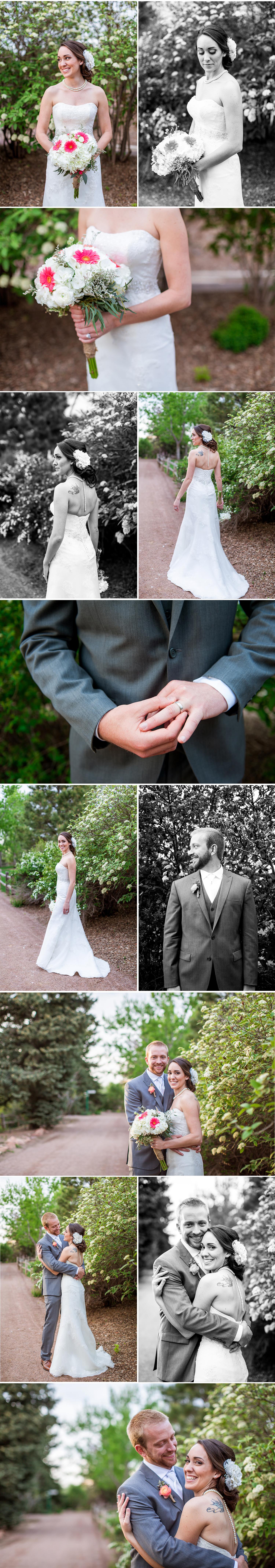 8_Spring Wedding Venue Denver.jpg