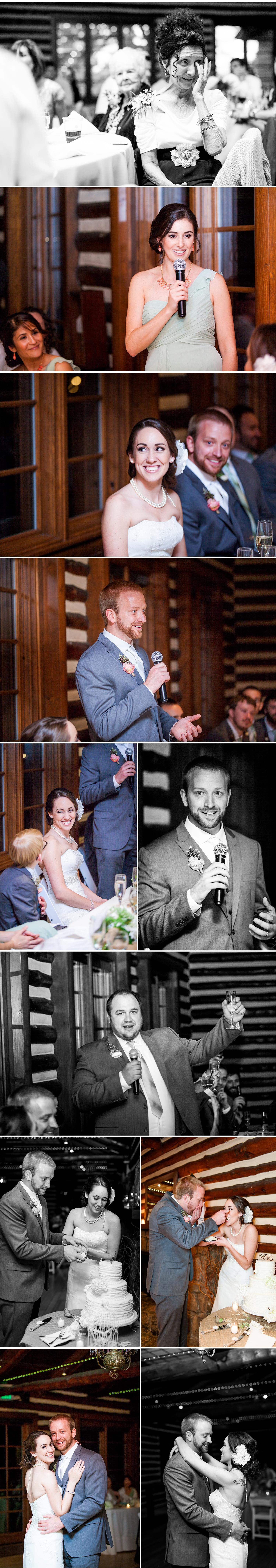 11_denver's best wedding photographer.jpg