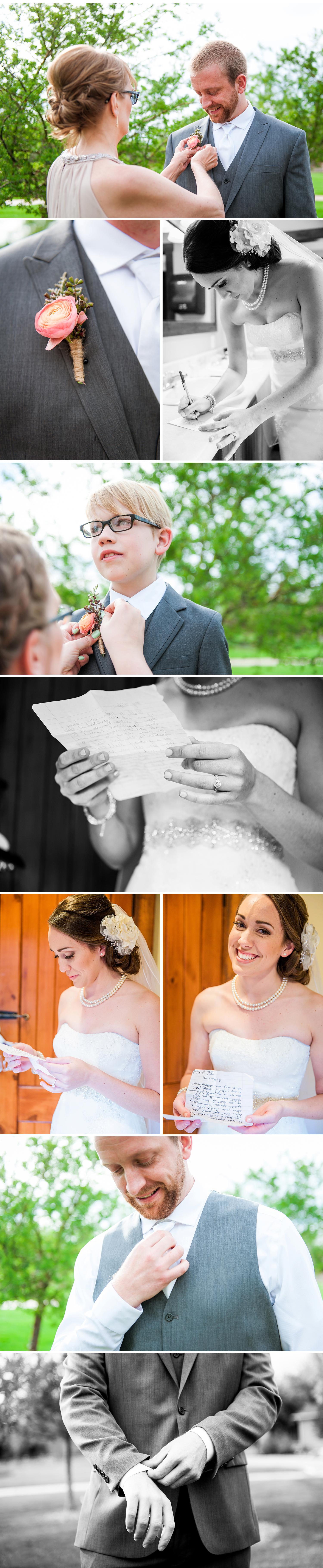 2_denver wedding photography.jpg