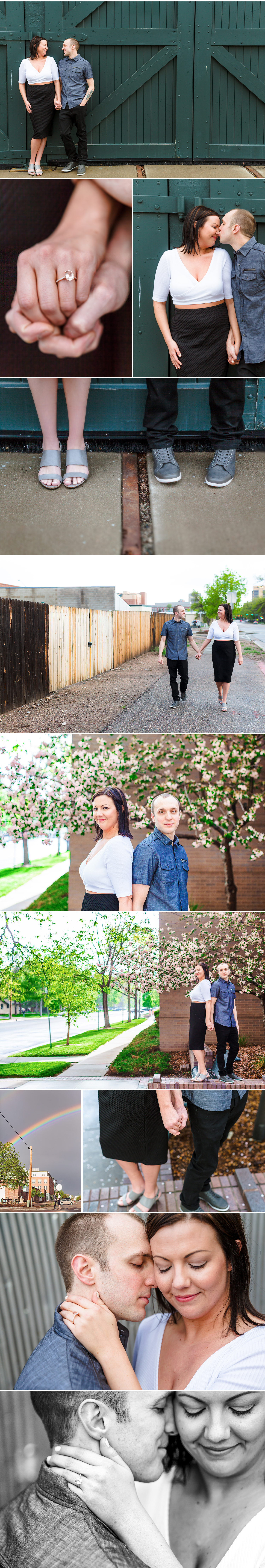 1_Fort Collins Engagement Photographer.jpg