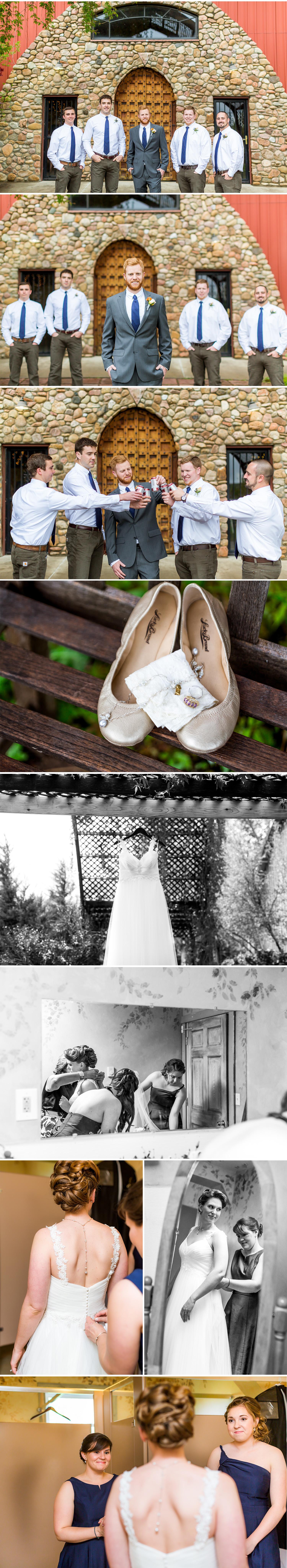 3 Lone Hawk Farm Wedding.jpg