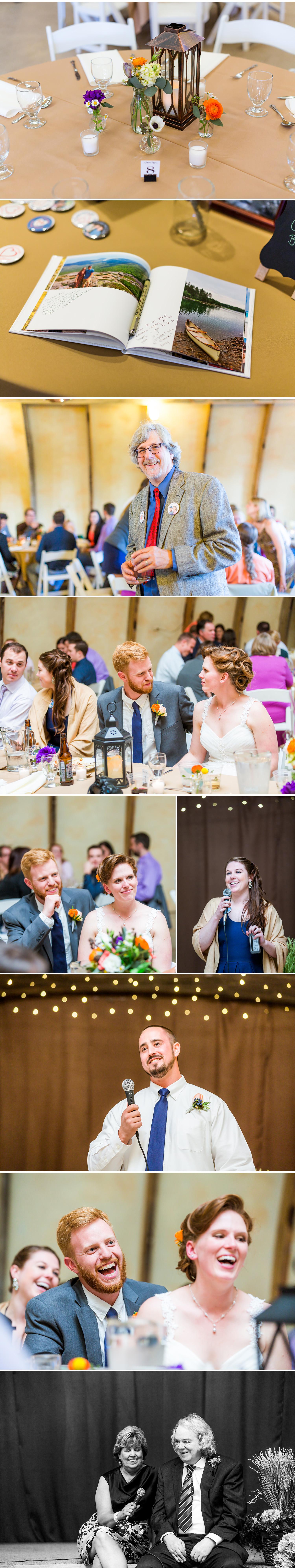 11 Lone Hawk Farm Wedding Reception.jpg
