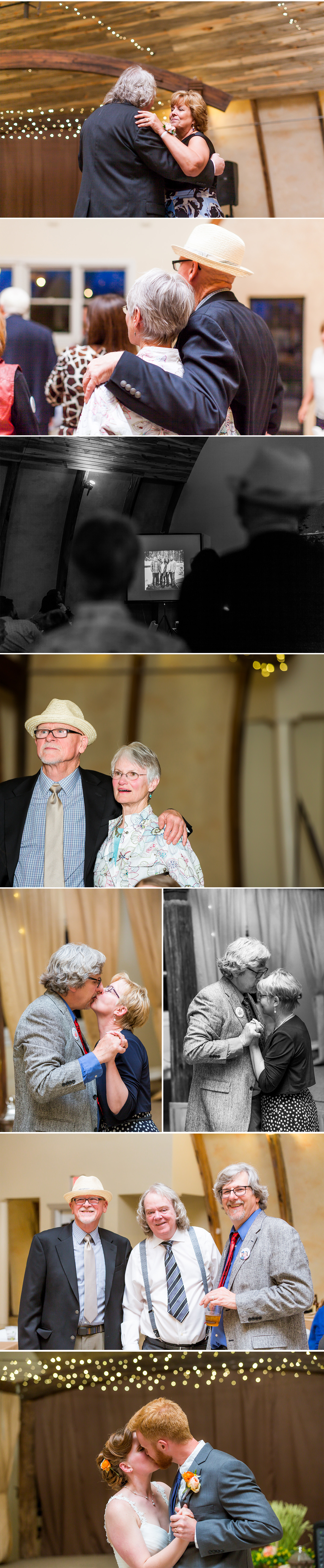 13 Fort Collins Wedding Photography.jpg