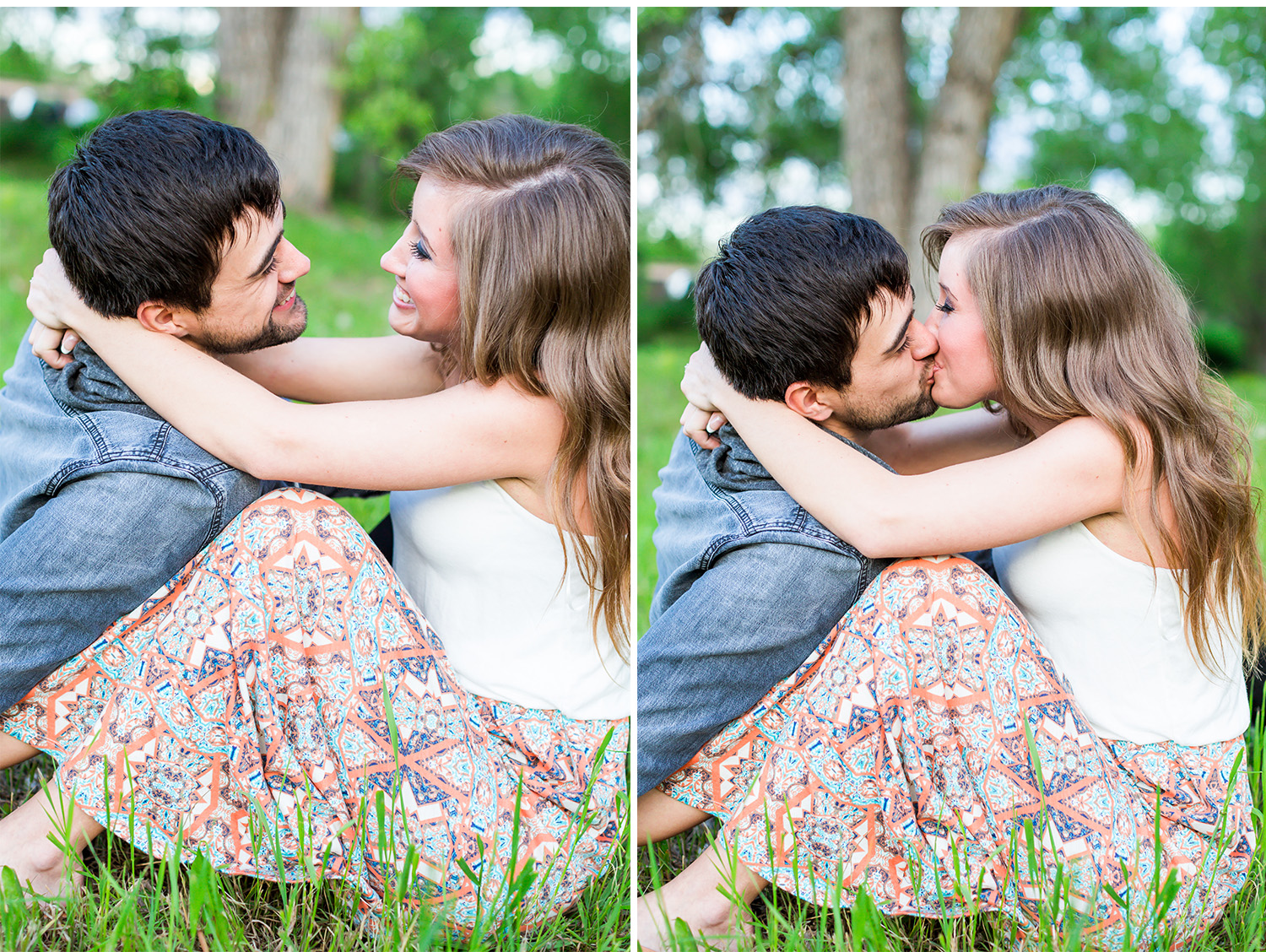 4 Fort Collins Engagement Photography.jpg