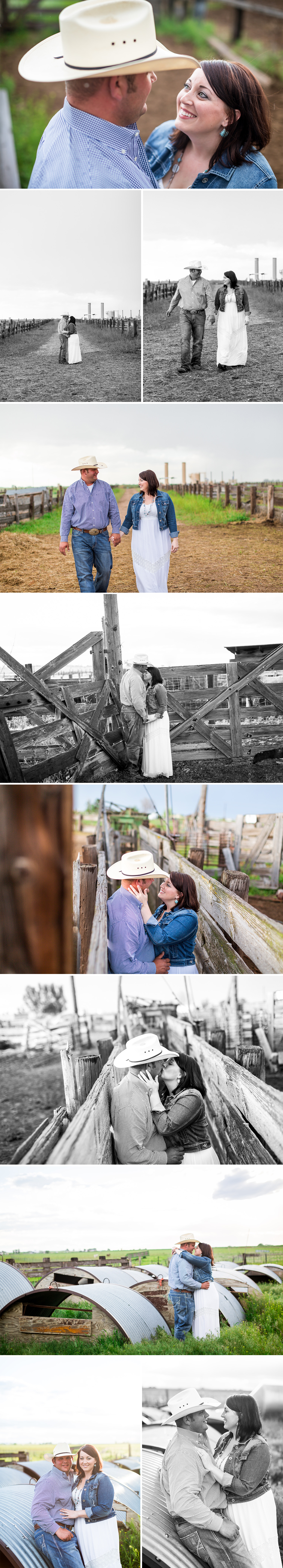 1 Fort Collins Engagement Photography.jpg
