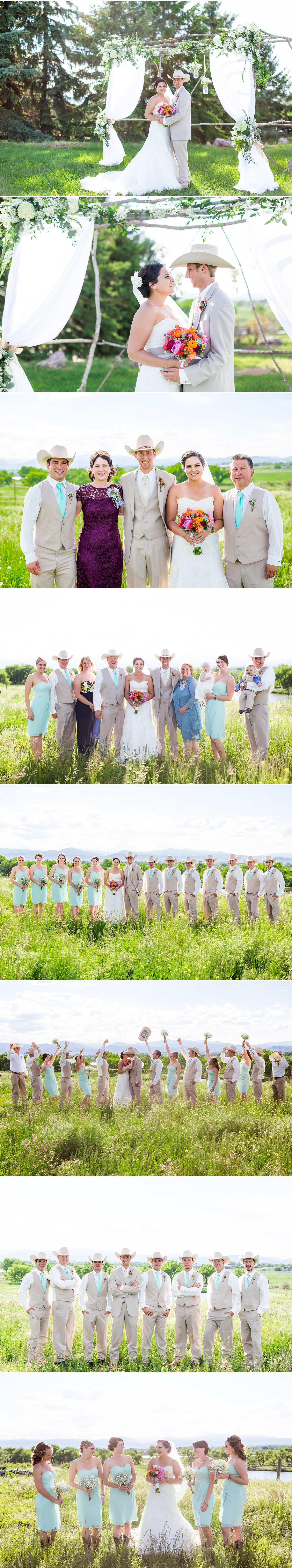 6_loveland wedding phototgraphy.jpg