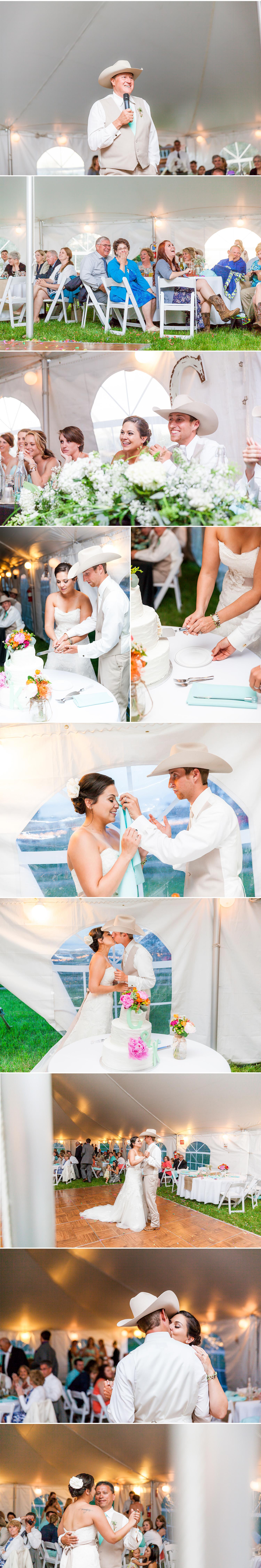 9_colorado wedding photographer.jpg